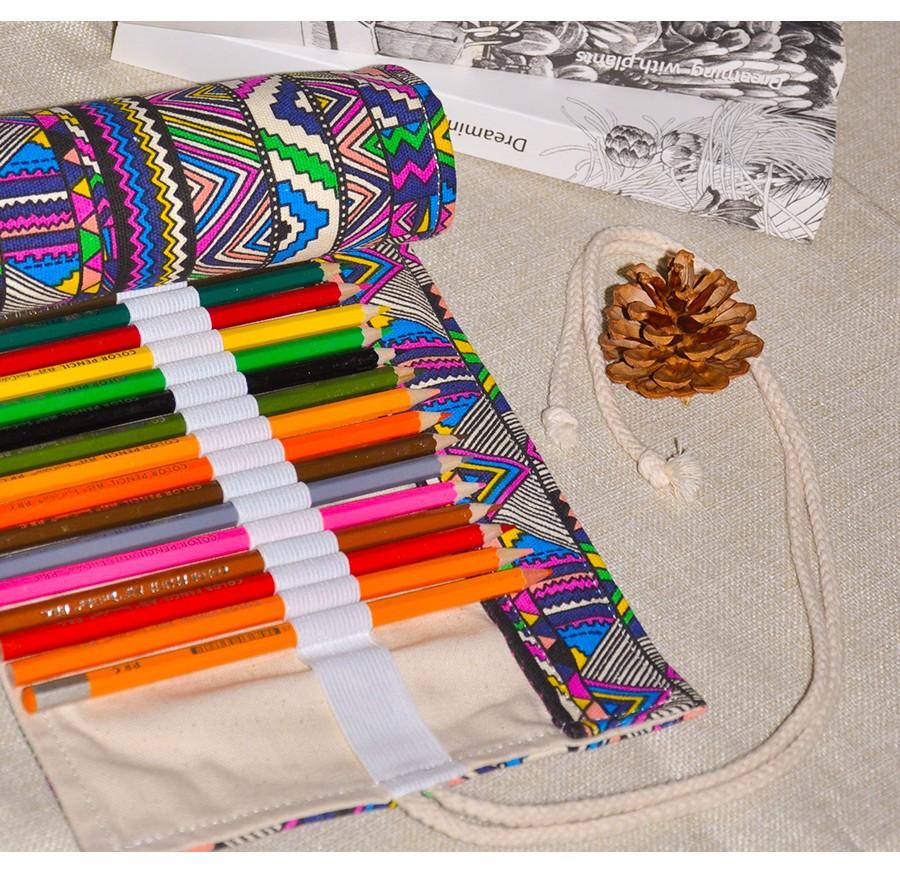 pencil wrap (8)