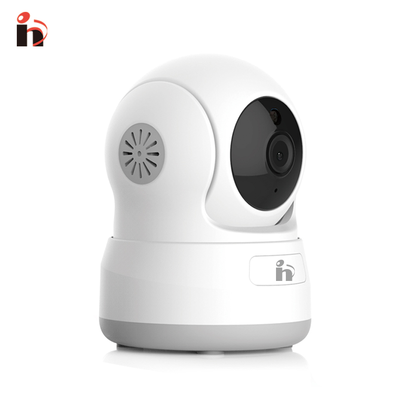 Online Get Cheap Security Cameras -Aliexpress.com | Alibaba Group