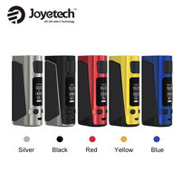 100 Original Joyetech EVic Primo Mini Mod 80W Fit Joyetech ProCore Aries Atomizer Tank No Battery