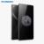 "Original zte nubia z9 mini teléfono celular 2 gb ram 32 gb snapdragon 615 octa core 5 ""1920x1080 Android 5.1 Cámara de 16.0MP 4G LTE FDD"