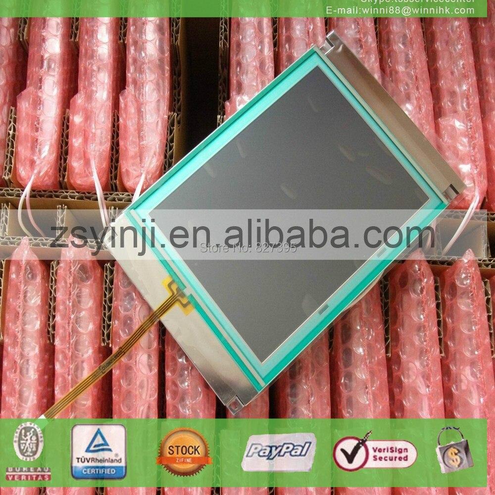 5.7 LCD Panel TX14D11VM1CAA5.7 LCD Panel TX14D11VM1CAA