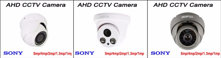 ahd-camera-for-dvr_05