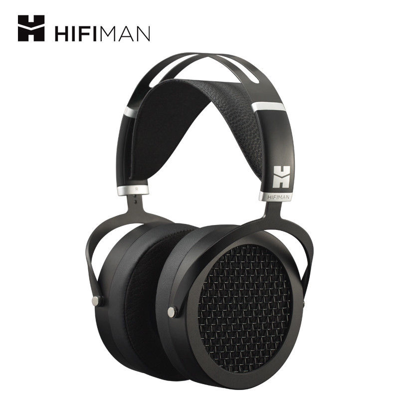 NEW brand original HIFIMAN SUNDARA Full-Size Over Ear Planar Magnetic Audiophile Headphone-OpenBack цена и фото