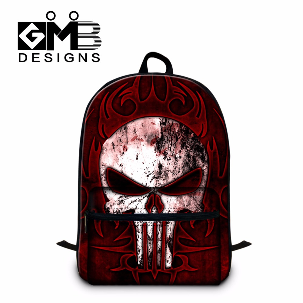 Online Get Cheap Cool Backpacks for Middle School -Aliexpress.com ...