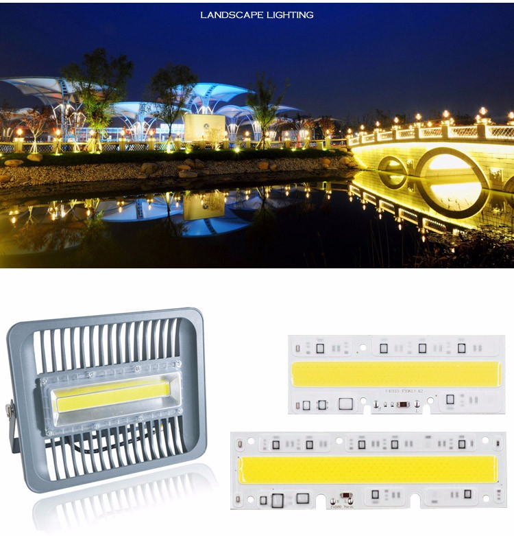 YXT-LED-flood-light-p1-24