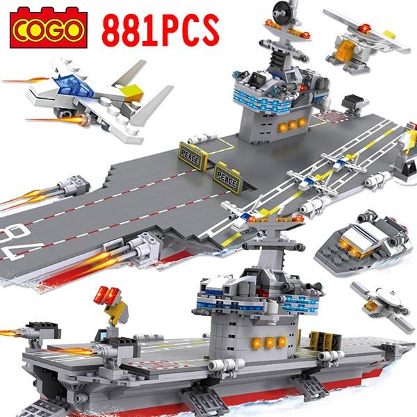 Simple packet xbl13349 881pcs playmobil military star wars for Nave espacial playmobil
