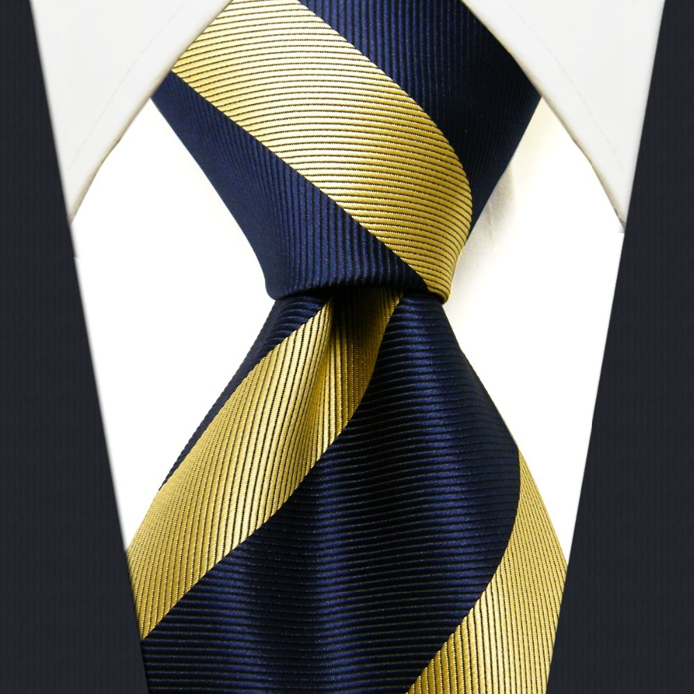 Men's Ties Related Keywords - Men's Ties Long Tail ...