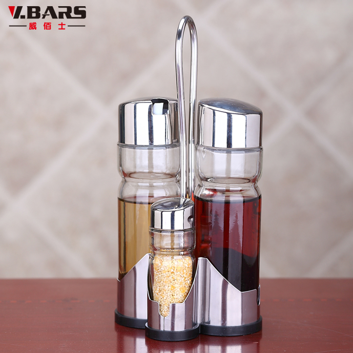 Egg M Nchen ikea glas bai wei shi ikea stainless steel kitchen supplies glass spice jar sauce pot