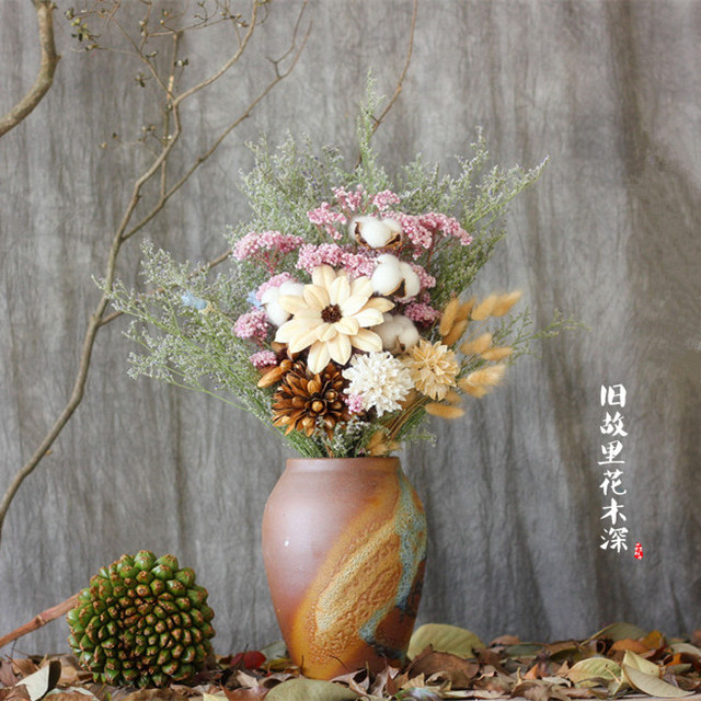 Qingwu Fashion Home Accessories Home Interior New House Decoration