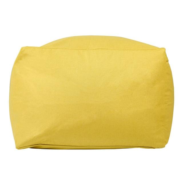 https://ae01.alicdn.com/kf/HTB1g1ILXvLsK1Rjy0Fbq6xSEXXaw/Bean-Bag-Sofa-Cover-Chair-Pouf-Puff-Lounger-Velvet-Linen-Canvas-Fabric-Lazy-BeanBag-Sofa-Without.jpg_640x640.jpg