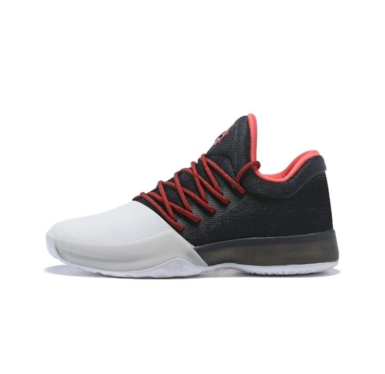 072fc5de67a Mahadeng zapatos de baloncesto impulso Harden Vol.1 pionero BW0546 deportes  zapatillas de deporte talla 39-46