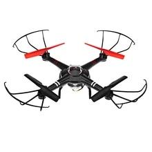 Original XK X260A 5.8G 4CH 6-Axis Gyro 720PCamera FPV Video Transmission RTF RC Quadcopter Drone Toy