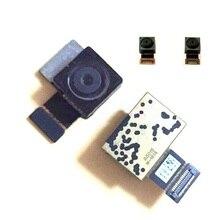 Front & Rear Camera Module For Asus zenfone 3 ZE552kl Main Camera For Asus ZenFone 3 ze520kl small camera Replacement repair