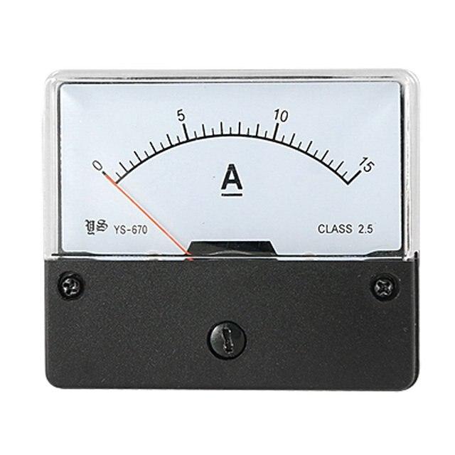 Berühmt 14 Gauge Ampere Bilder - Der Schaltplan - greigo.com