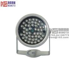 10pcs/lot 48 LED illuminator Light CCTV IR Infrared Night Vision For Surveillance Camera