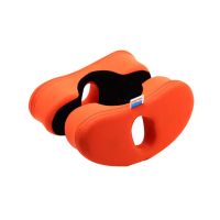 New Swimming Ring Exercise Floating EPE Pool Water Fun Toy Trainer Aid Swimwear