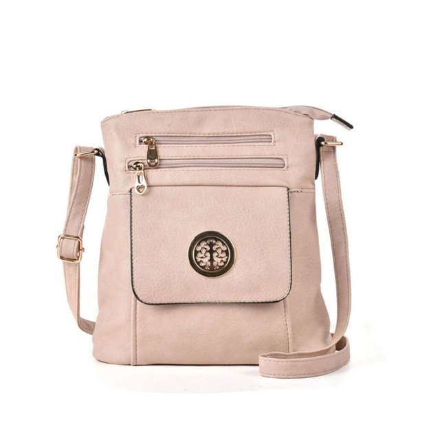 74a94d70738 ANNA JONES 2017 Mini Small Spring Womens Shoulder Bag Online Shopping Bags  Side Bags Pu Leather Messenger Bag vk5149