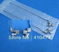 14 1 New Lcd Screen Hinges For IBM Lenovo Thinkpad T60 T60p