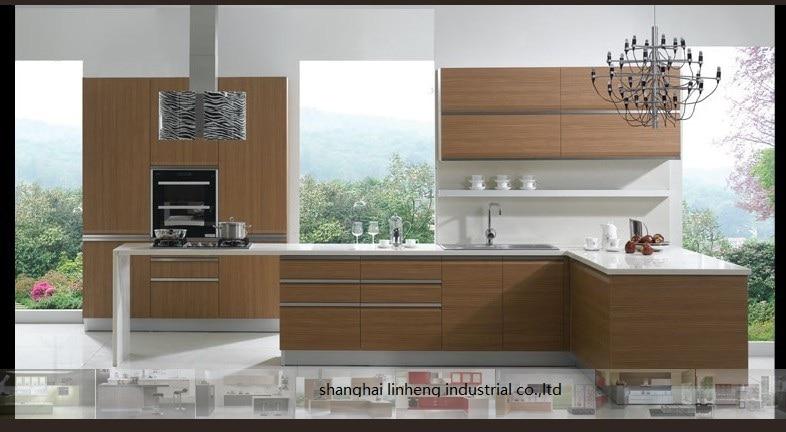 melamine/mfc kitchen cabinets(LH-ME015) melamine mfc kitchen cabinets lh me062