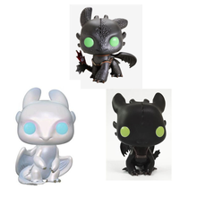 Hot Figure toy How to Train Your Dragons the Toothless NightFury 10cm Action Toys Model Car Decoration Good Quality