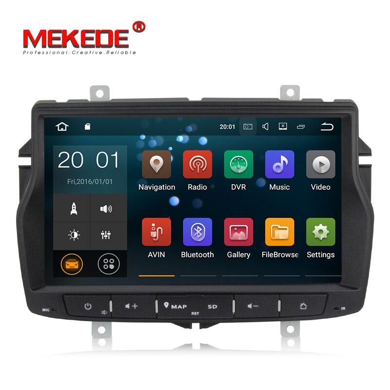Quad core PX3 Android 7 1 1 font b car b font DVD font b radio