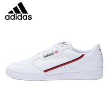 Original Adidas Brand Original Continental 80 Rascal Skate B