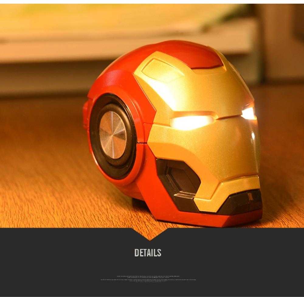 bluetooth speaker (10)
