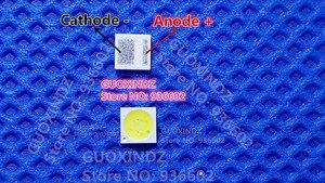 Image 1 - AOT Đèn Nền LED High Power LED 1.5 Wát 3 V 3030 94LM Cool white LCD Backlight đối với TV Ứng Dụng TV 3030C W3C3