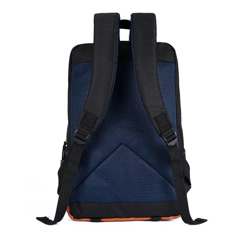 lebron james bookbag cheap   OFF55% The Largest Catalog Discounts 9cc168c436bde