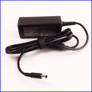 Image 5 - Ajeyo 19.5 v 2.31a portátil ac adaptador/carregador de bateria/fonte de alimentação para dell inspiron 15 5000 series 15 7000 p51f p55f