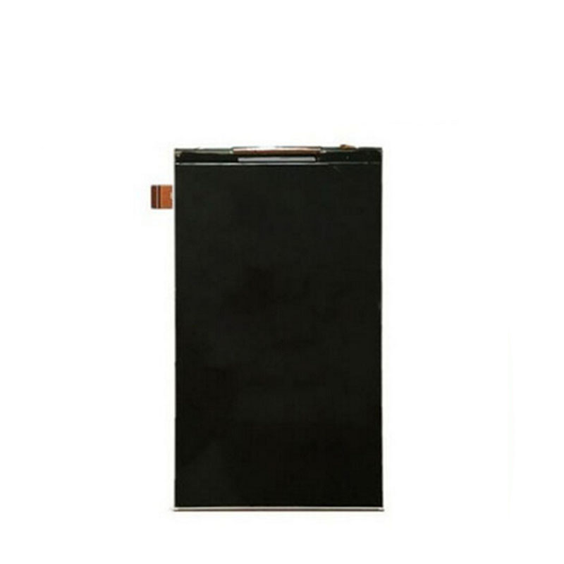 New Black LCD Display Without Touch Screen Digitizer Replacement For Huawei Y635 Y635 L21