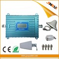 Amplificador De Sinal de 800 Mhz 70dB 4G LTE 4G LTE Sinal De Reforço Repetidor 2600 Mhz/700 Mhz sem fio Repetidor De Celular com display Lcd