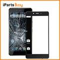 IPartsBuy для OnePlus X Мобильный Телефон С Сенсорным Экраном Дигитайзер Ассамблеи