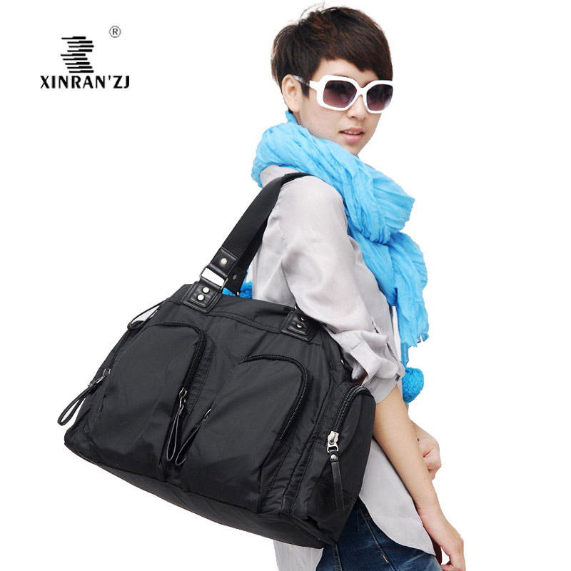 2018 baby travel bag multifunctional baby diaper bags mummy nappy bags bolsas femininas bolsa maternidade handbag messenger bags multifunctional bolsa maternidade baby diaper bags baby nappy bag mummy maternity bag lady handbag messenger bag diaper shoulder