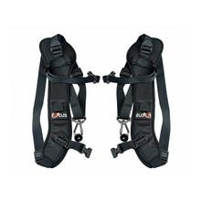 New Strap For Focus F-1 Quick Rapid Sling Belt Neck Shoulder Strap For Dslr Slr Camera Professional Shoulder Fast Camera Strap