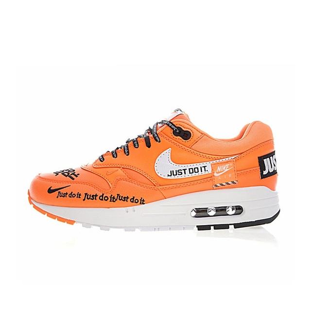 Mens Womens Shoes Nike Air Max 90 Essential Black White Green NIKE ND001447