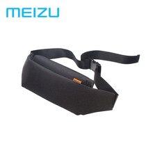 Yeni Meizu Için Sırt Çantası kentsel eğlence göğüs paketi Erkek Kadın küçük Boyutu Omuz xiaomi kamera telefonları Tipi Unisex Sırt Çantası çanta