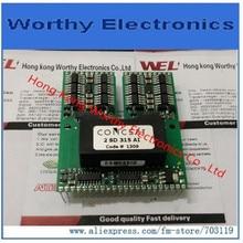 Free  shipping     2SD315AI      2SD315A      2SD315