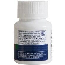 Тянь 3 Бутылок Селен Дополнение Капсулы Антивозрастной Антиоксидант Улучшить Иммунную Систему Человека Добавки