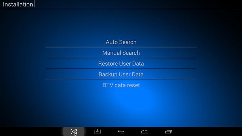 DVB T2-1