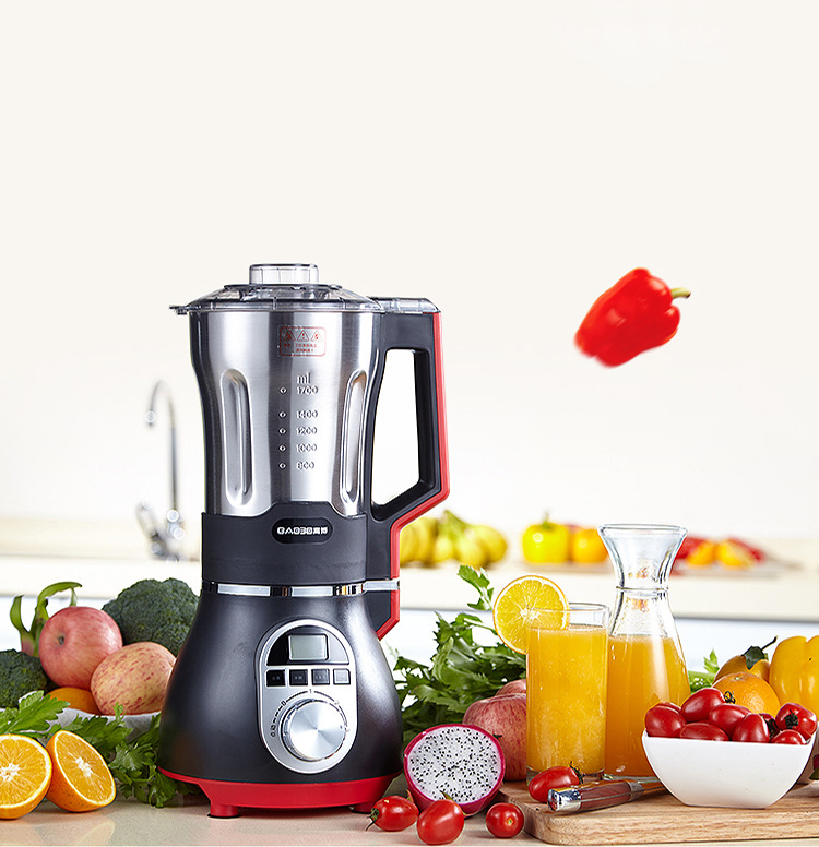 is raw juicers a good site