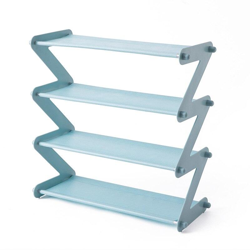 Tala tres niveles estante de refrigeración Antiadherente Pastel