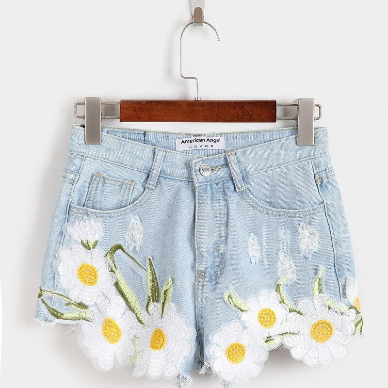 Online Get Cheap Super High Waisted Jeans -Aliexpress.com