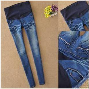 Aliexpress.com : Buy 2014 fashion comfortable autumn elastic ...