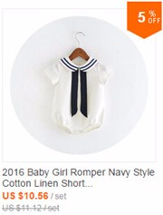 Baby girls clothes set (61)