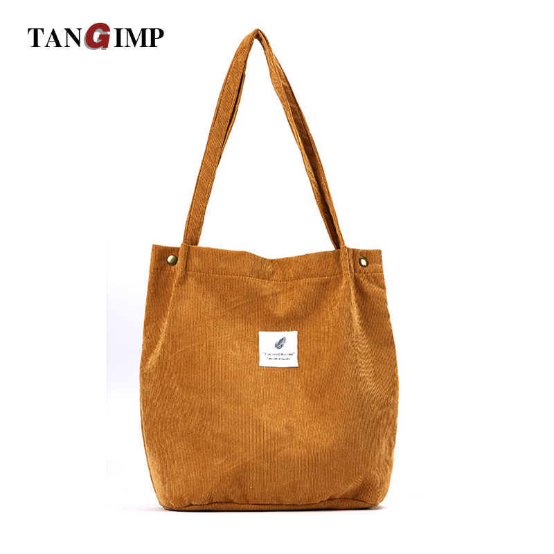 Ladies Winter Handbags