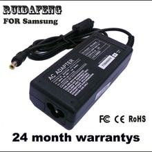 Адаптер питания для ноутбука samsung 19v 3.16a 60w Q330 R540 RV510 RV511