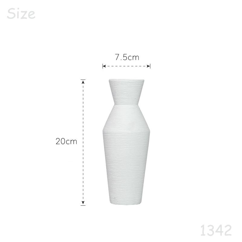 20 x 7.5cm