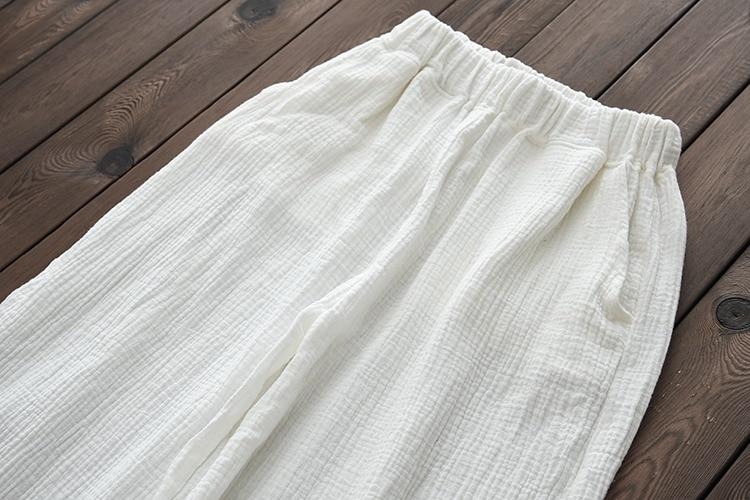 B136-13_pants