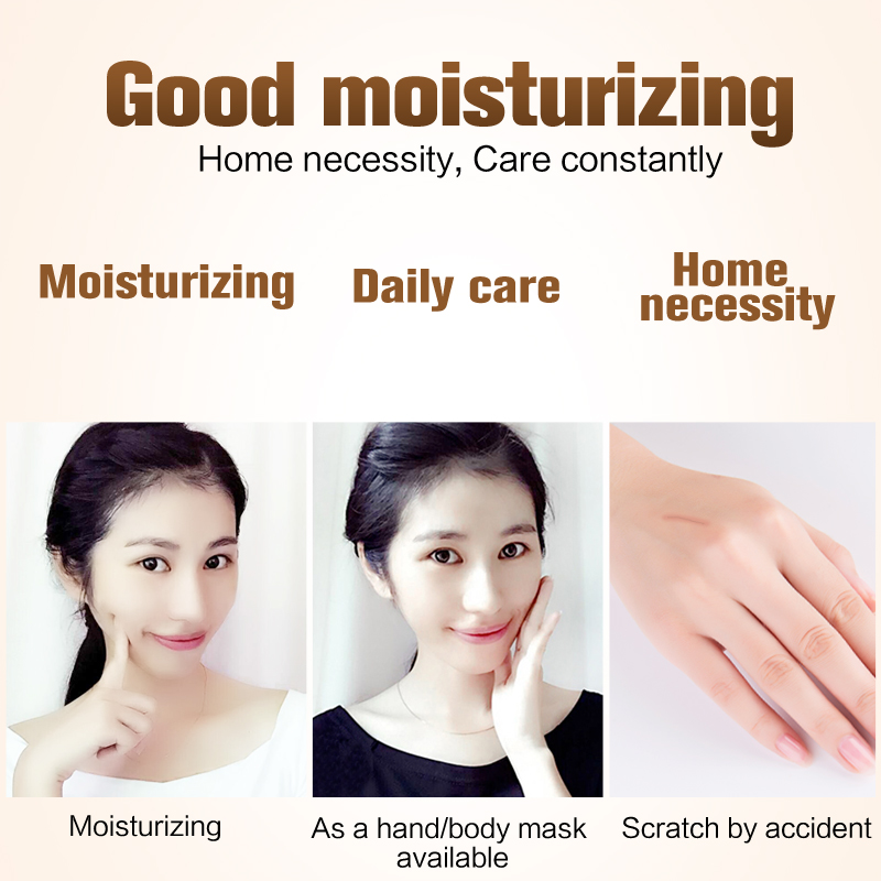 MEIKING Day Cream 120g Moisturizers Pure Nature Soothing Aloe Vera Gel Wrinkle Removal Anti Acne Anti sensitive Sunscreen Cream in Facial Self Tanners Bronzers from Beauty Health